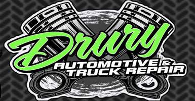 Drury Automotive & Truck Repair