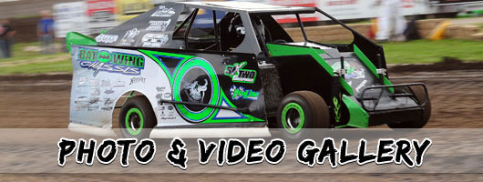 2012 Outlaw Mini Mod Series Photo & Video Gallery